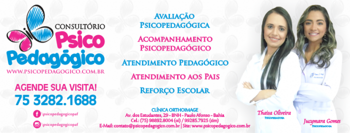 capa-facebook_nova
